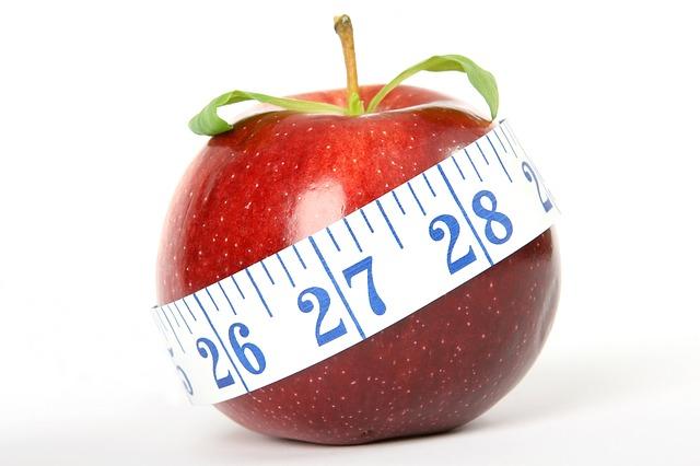 BMI- potrzebny wskaźnik?
