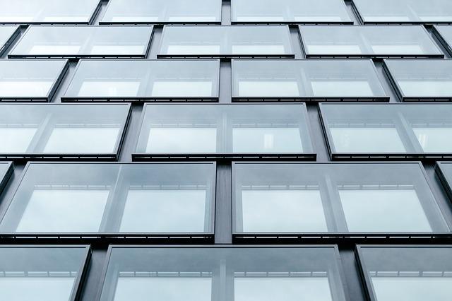Jak zachować okna w dobrym stanie