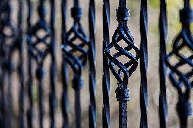 Jaką bramę wjazdową wybrać?