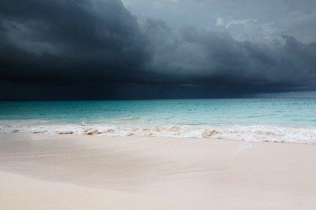 Jak chronić się przed złymi warunkami pogodowymi?