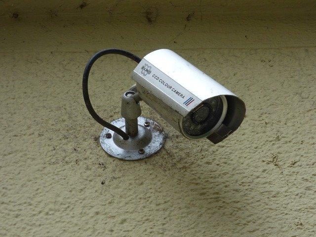 Monitoring bezprzewodowy zalety i wady